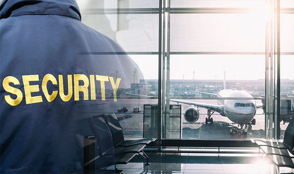 aviation-security2