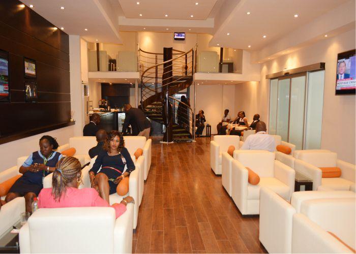sahco-vip-lounge