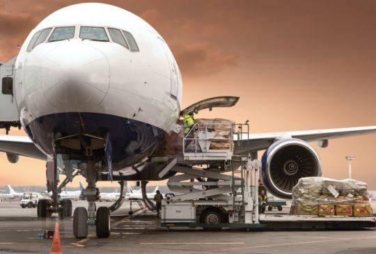 cargo-hadling-1