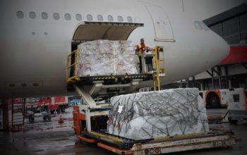 sifax-sahco-cargo-haling
