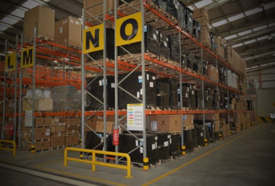 sifax-sahco-warehousing